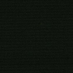 Herculite Patio 500 Black 508 Fabric