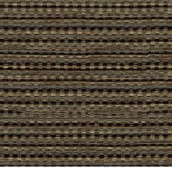 Abbey Shea Vision Chenille Beige Fabric