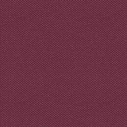 Spradling Silvertex Vinyl Raspberry Fabric