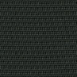 Defender 9009 Polyurethane Denier Fabric, Black Fabric