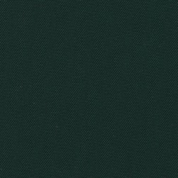 Marlen Textiles Odyssey Outdoor Forest Green Fabric