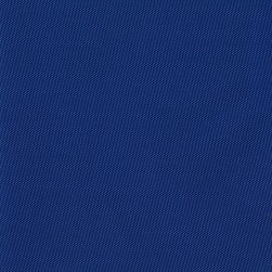 Abbey Shea Sportlight Outdoor 33 Royal Fabric