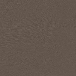 Spradling Monticello Vinyl 7043/6009 Med Neutral Fabric