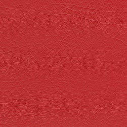 Morbern Winterfun Vinyl 111 Red Fabric