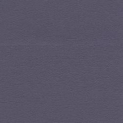 Ultrafabrics Ultraleather Faux Leather Plum Fabric