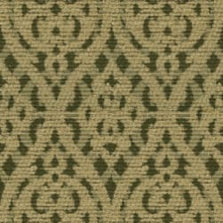 Crypton Boreal Chenille Forest Fabric