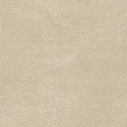Abbey Shea Mariah Vinyl Almond Fabric