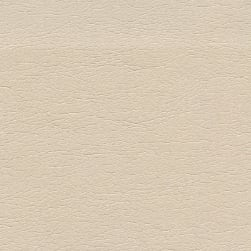 Ultrafabrics Ultraleather Faux Leather 3719 Champagne Fabric