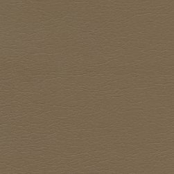 Ultrafabrics Ultraleather Faux Leather Taupe Fabric