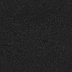 Spradling Montana Soft Vinyl Black Fabric