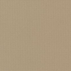 Abbey Shea Defender Pu Outdoor 8003 Tan Fabric