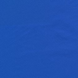 Abbey Shea Outdoor Oxford Royal Blue Fabric
