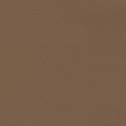 Spradling Grand Prix Vinyl Buckskin Fabric