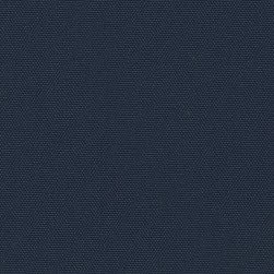 Marlen Textiles Odyssey Outdoor Harbor Blue Fabric