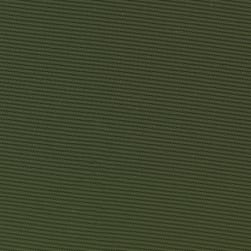 Abbey Shea Outdoor Oxford Olive Drab Fabric