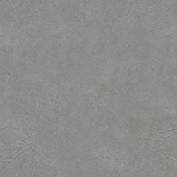 Naugahyde Rogue II RU Vinyl 900 Flint Fabric
