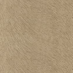 Abbey Shea Cloudlet Faux Suede Pebble Fabric
