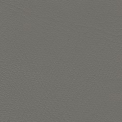 Spradling Grand Prix Vinyl Silver Grey Fabric