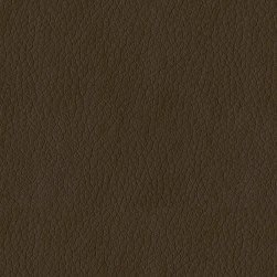 Abbey Shea Miami Faux Leather Tan Fabric