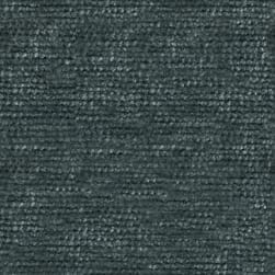 Abbey Shea Berry Chenille Ocean Fabric