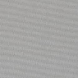 Marlen Textiles Odyssey Outdoor Silver Grey Fabric