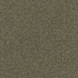 Abbey Shea Deck Master Mocha Outdoor Fabric