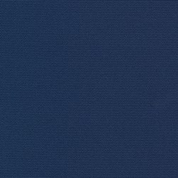 Defender 305 Polyurethane Denier Fabric, Med Blue Fabric