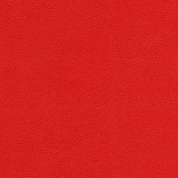 Morbern Allsport Vinyl Autumn Red Fabric