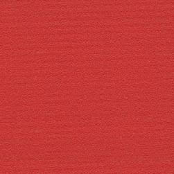 Herculite Patio 500 Bright Red 529 Fabric