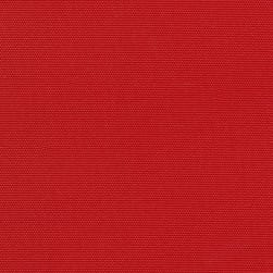 Defender 14 Polyurethane Denier Fabric, Red Fabric