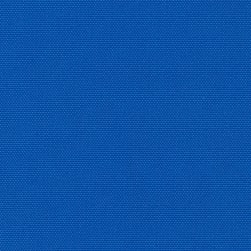 Marlen Textiles Odyssey Outdoor Lake Side Blue Fabric