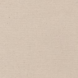 Abbey Shea 21 oz. Untreated Canvas Duck Fabric