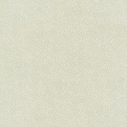 Abbey Shea Rocks Vinyl Vanilla Fabric