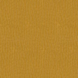 Spradling Gemini Vinyl Juicy Fig Fabric