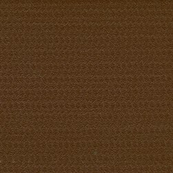 Herculite Patio 500 Brown 516 Fabric