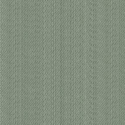Abbey Shea Lavish FR Blackout Sea Green Fabric