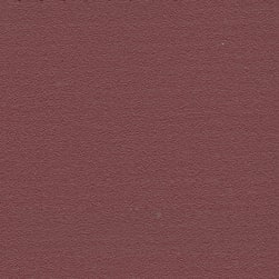 Trivantage Outdoor Patio Burgundy Fabric