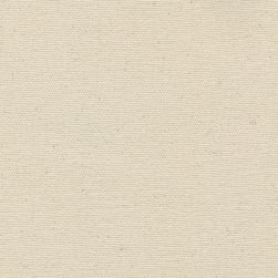 Abbey Shea 15 oz. Untreated Canvas Duck Fabric