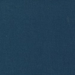 AbbeyShea 1000 Denier Cordura Medium Blue Fabric