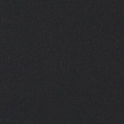 Marlen Textiles Odyssey Outdoor Black Fabric