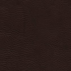 Naugahyde Burkshire Vinyl 40 Burgundy Fabric