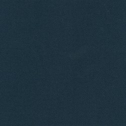 Defender 308 Polyurethane Denier Fabric, Navy Fabric