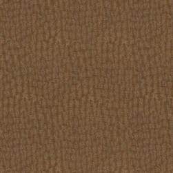 Spradling Gemini Vinyl Old Bourbon Fabric