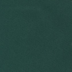 12.9 Ounce 600 Denier PVC Backed Outdoor Canvas Forest Fabric