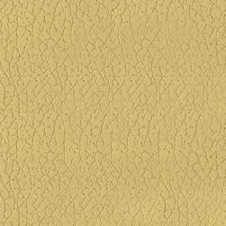 Ultrafabrics Brisa Faux Leather Golden Fabric