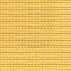 Phifertex Standard Solids Lemon Yellow Outdoor Fabric