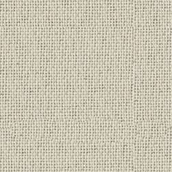 Abbey Shea Devoted Fr Tweed 6001 Winter White
