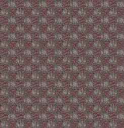 Abbey Shea Aerotex Tweed Quartz Fabric