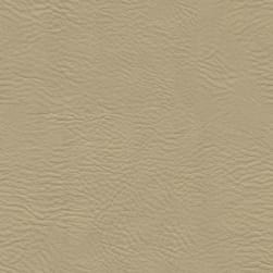 Naugahyde Burkshire Vinyl 84 Neutral Fabric