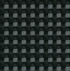 AbbeyShea Aerotex Tweed Coal